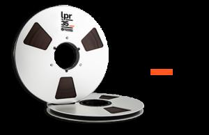 audiobobiny-lpr35-zena-kupit-kiev