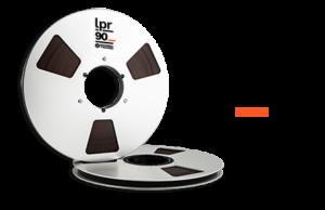 audiobobiny-lenta-lpr90-opisanie
