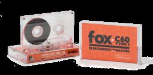 audiokassety-rtm