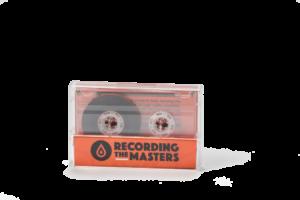 audiokassety-c60